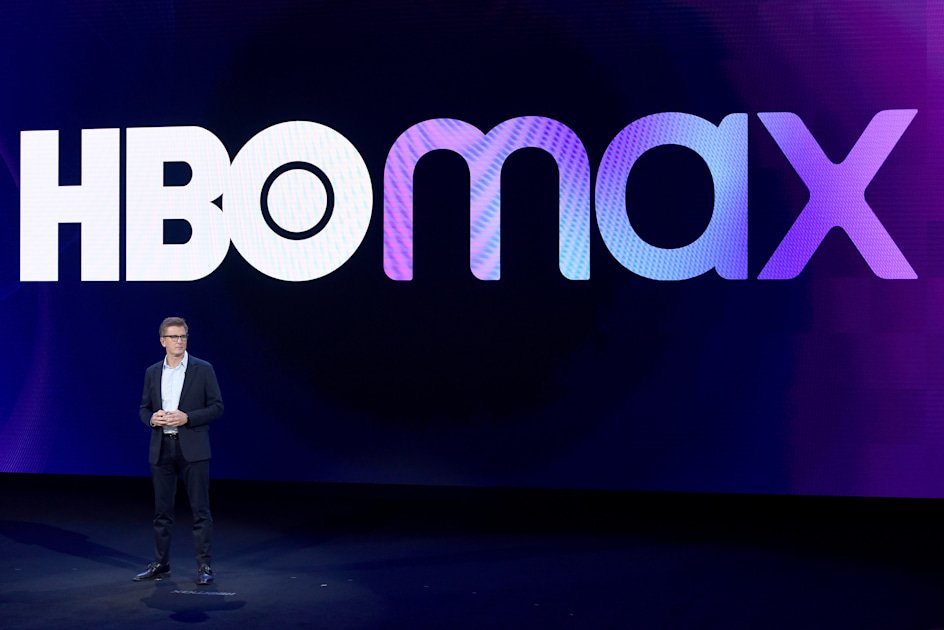 Amazon will no longer toughen HBO Max without High Video Channels tie-in