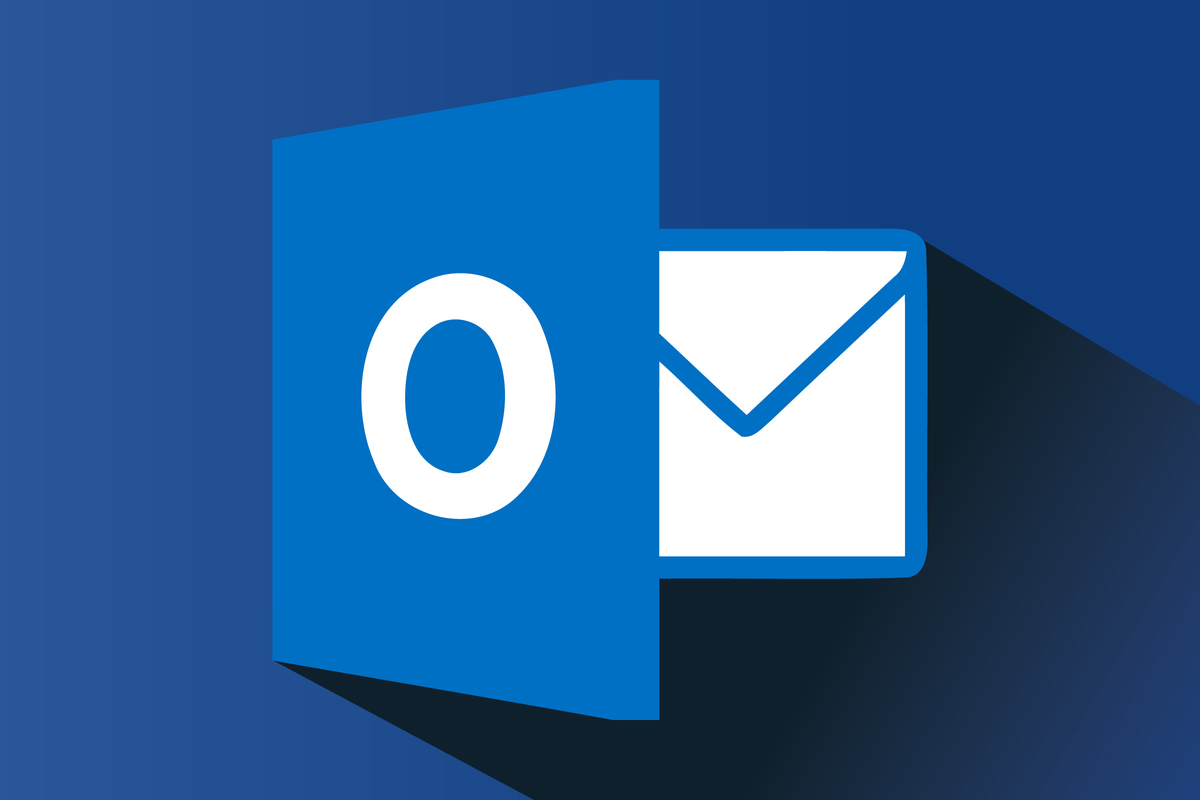 Pointers on how to spruce up your Outlook inbox and manage your email